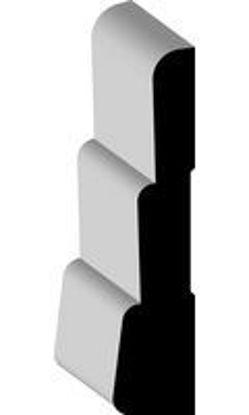 Image de CADRAGE PYRAM. 9/16X 2-1/2 X7'